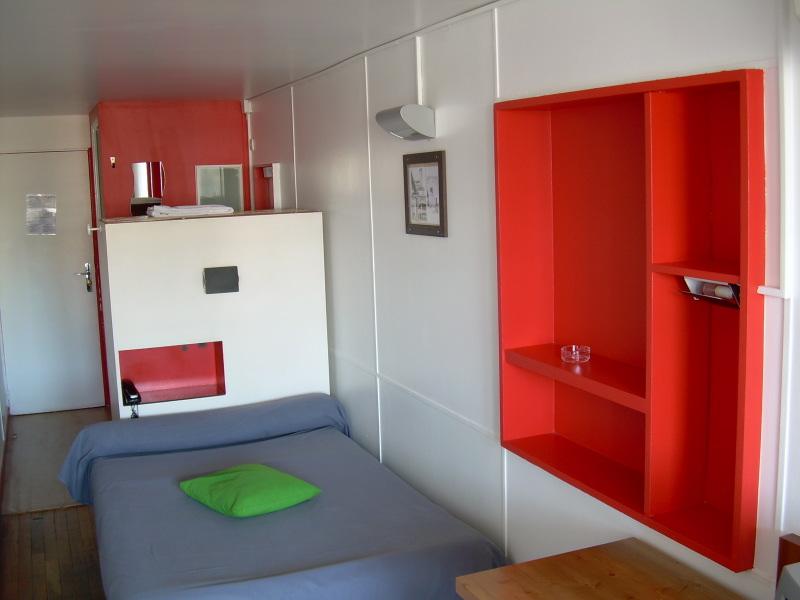 Populaire FlowersWay Voyages - Hôtel, chambre d'hôte - Hotel le Corbusier CA14