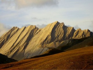 Week-ends et séjours dans les Hautes-Alpes