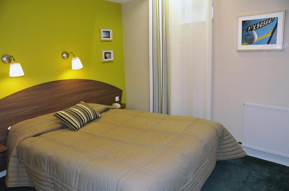 Chambre double hopital solutions pour la d coration int rieure de votre maison for Chambre double hopital antony